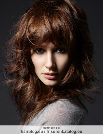 schwarzkopf-essential-looks-frisuren-2011-33.jpg